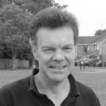 Alan Chamley