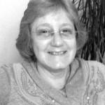 Cheryl Ellis
