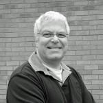 Mike Tapson BWr