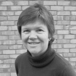 Ann Redshaw