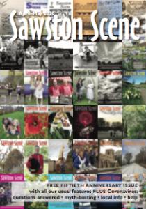 April-May 2020 cover